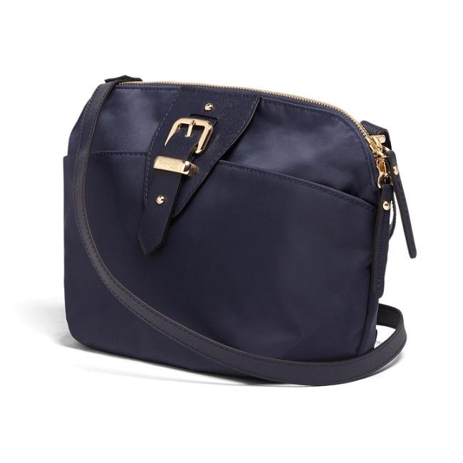 41e3379389 Tommy Hilfiger - Meritt Duffle - Kvalitné značkové kabelky a tašky ...