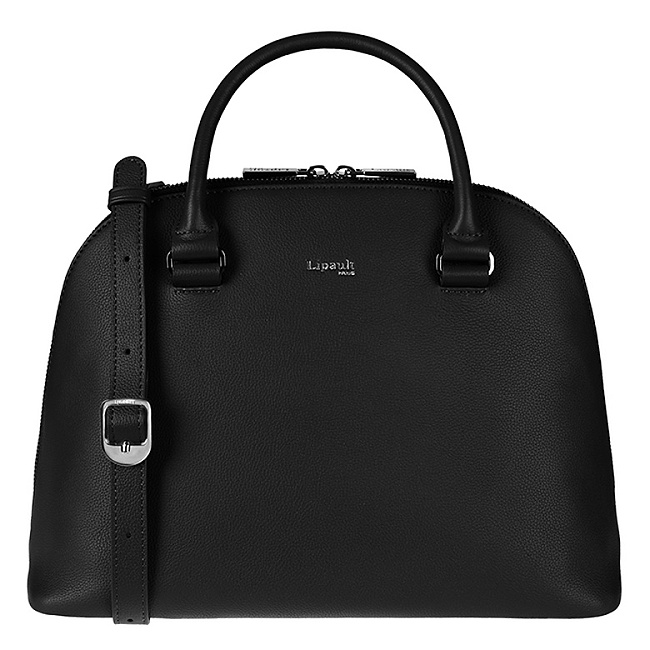 d05a4b811c Lipault - Plume Elegance Handbag M - Kvalitné značkové kabelky a tašky.