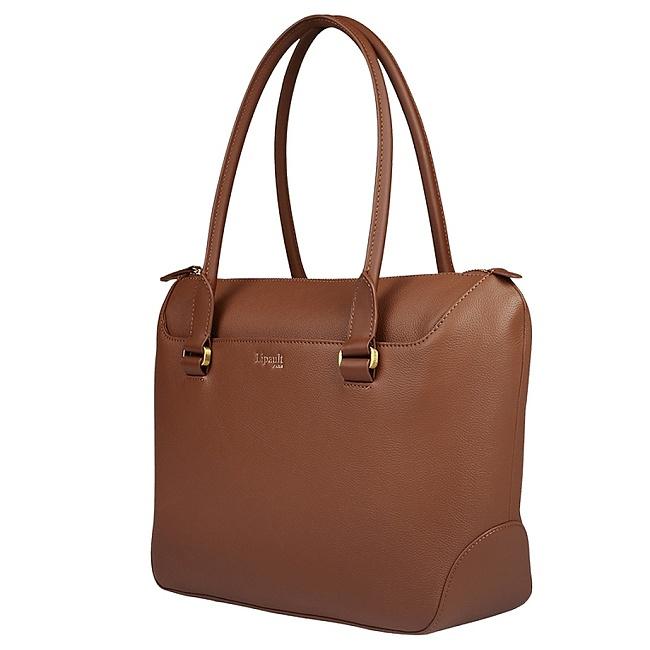 079268a17a Tommy Hilfiger - Meritt Duffle - Kvalitné značkové kabelky a tašky ...