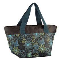 Aha - Classic Plážová taška / Dark Luxe