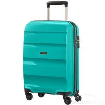 American Tourister - Bon Air Spinner S Strict