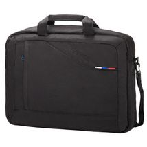 American Tourister - Business III Laptop Briefcase 17