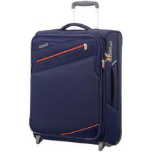 American Tourister - Pikes Peak Upright 55 Exp.