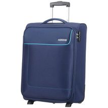 American Tourister - Funshine Upright 55