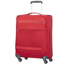 American Tourister - Herolite Super Light Spinner 55