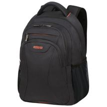 American Tourister - AT Work Laptop Backpack 15,6""