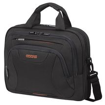"American Tourister - AT Work Laptop Bag 13,3""-14,1"""
