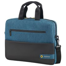 "American Tourister - City Drift Laptop Bag 13,3""-14,1"