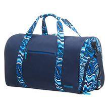 American Tourister - MWM Summer Flow Sportsbag