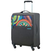 American Tourister - MWM Summer Fun Spinner 55