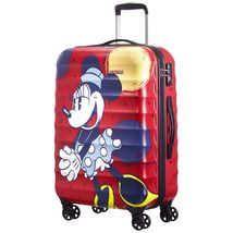 American Tourister - Palm Valley Disney Spinner 67 Minnie