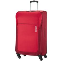 American Tourister - San Francisco Spinner L