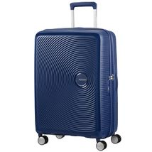 American Tourister - Soundbox Spinner 67 Exp.