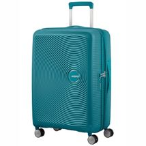 American Tourister - Soundbox Spinner 77 Exp.