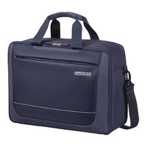 American Tourister - Spring Hill 3 Way Boarding Bag