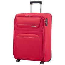 American Tourister - Spring Hill Upright 55