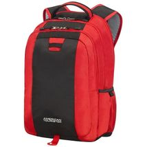 American Tourister - UG3 Laptop Backpack 15,6""