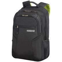 American Tourister - UG6 Laptop Backpack 15,6""
