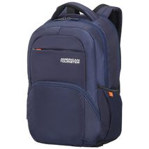 American Tourister - UG7 Laptop Backpack 15,6""
