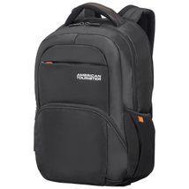 """American Tourister - UG7 Laptop Backpack 15,6"""""""