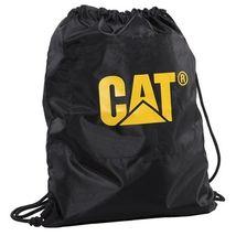 CAT - Športový vak / Caterpillar