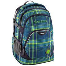 Coocazoo - EvverClevver2 / Walk The Line Lime