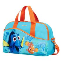 Disney New Wonder - Duffle 41 / Dory-Nemo