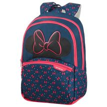 Disney Ultimate 2 - Backpack M Minnie Neon