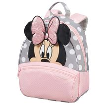 Disney Ultimate 2 - Backpack S Minnie GL