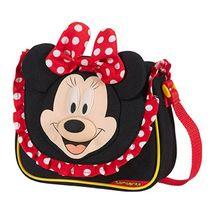 Disney Ultimate - Handbag Pre-school Minnie