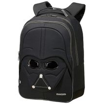 Star Wars Ultimate - Backpack M