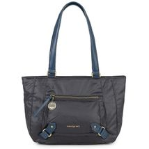 Hedgren - Ambition - Aspire /Tote