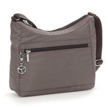 Hedgren - Harper´s Handbag