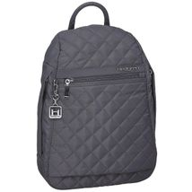 Hedgren - Diamond Touch Pat Backpack