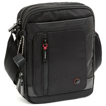 Hedgren - Zeppelin Exam Shoulder Bag