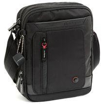 Hedgren - Zeppelin Exam Shoulder Bag