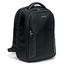 Roncato - BIZ 2.0 Laptop Backpack 14""