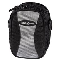 Samsonite - 23631 DF12 Safaga