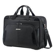 "Samsonite - XBR Bailhandle 3C 15,6"" Exp."