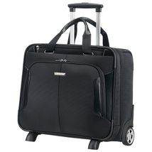 Samsonite - XBR Business Case /Wh. 15,6