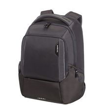 Samsonite - CityScape Tech LP Backpack 14""