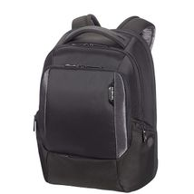 "Samsonite - CityScape Tech LP Backpack 15,6"" Exp."