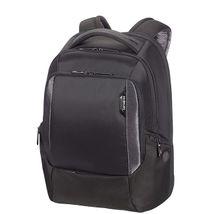 """Samsonite - CityScape Tech LP Backpack 15,6"""" Exp."""
