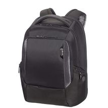 "Samsonite - CityScape Tech LP Backpack 17,3"" Exp."