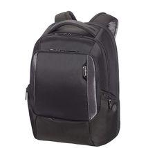 """Samsonite - CityScape Tech LP Backpack 17,3"""" Exp."""