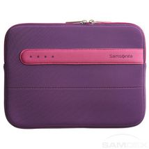 Samsonite - Colorshield Laptop Sleeve 10,2""