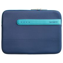 Samsonite - Colorshield Laptop Sleeve 13,3""