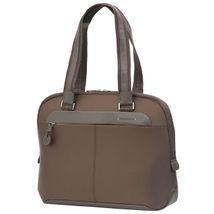 """Samsonite - Spectrolite Female Business Bag 15,6"""""""