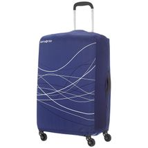 Samsonite - Foldable Luggage Cover L