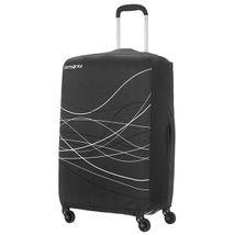 Samsonite - Foldable Luggage Cover M